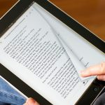 Como fazer um Ebook Profissional Gratuitamente