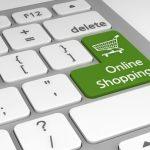Como Vender Pela Internet – Guia Completo