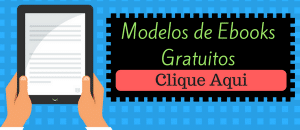 Modelos Gratuitos para Ebooks
