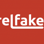 Relfake Funciona? Análise Completa do Plugin do WordPress