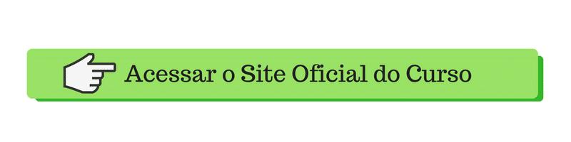 Acessar o Site Oficial