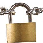 Como proteger seu conteúdo no WordPress