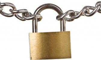 Como proteger conteúdo do Wordpress
