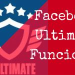 FB Ultimate