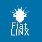 Fiat Linx