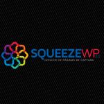 SqueezeWP