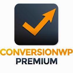Conversion WP
