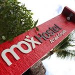 Mox Hostel recebe blogueiros em viagem de várias regiões do Brasil