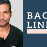 O que é Backlink e Formas de conseguir backlinks de qualidade