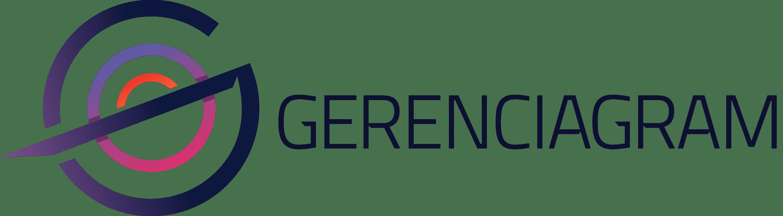 Gerenciagram