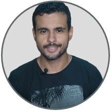 Rodrigo Macedo