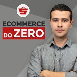 Clique aqui para acessar o curso completo de Ecommerce