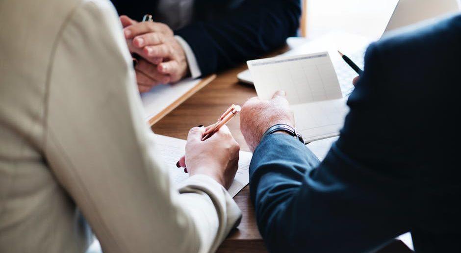 Empréstimo Pessoal : Valem mesmo a pena?