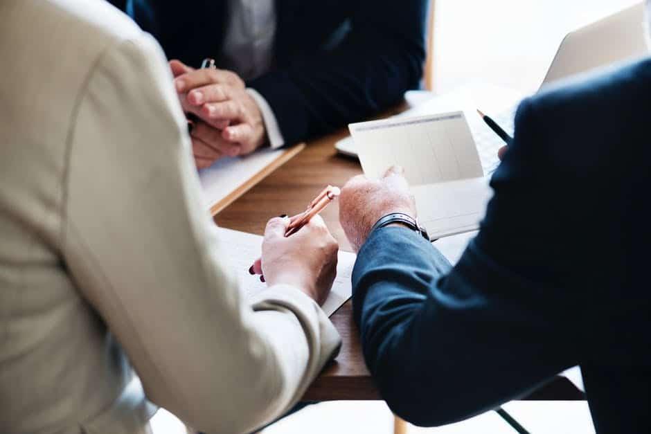 Controle financeiro e a importância para seu negócio