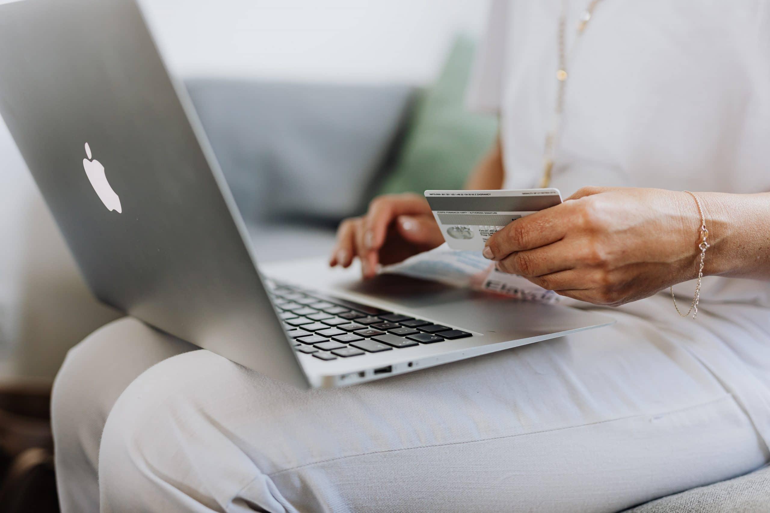 E-commerce e as tendências para os empreendedores